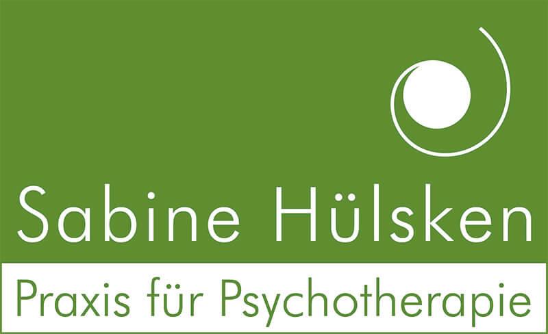 Praxis für Psychotherapie Bad Homburg